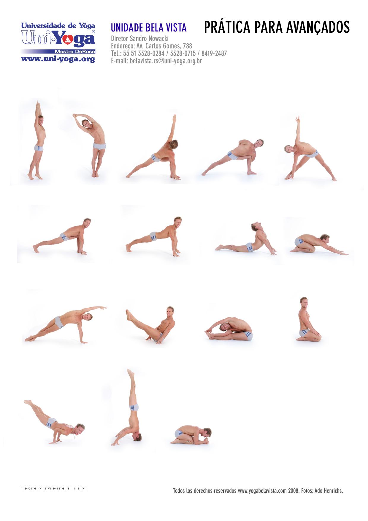 Yoga samhita pacifica yoga swasthya yoga bela vista sia yoga morning