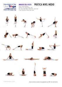 yoga_belavista_derose_me