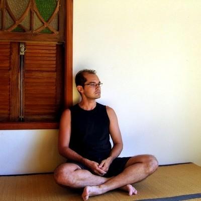 christian yoga ilhabela